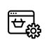 ikona oprogramowanie