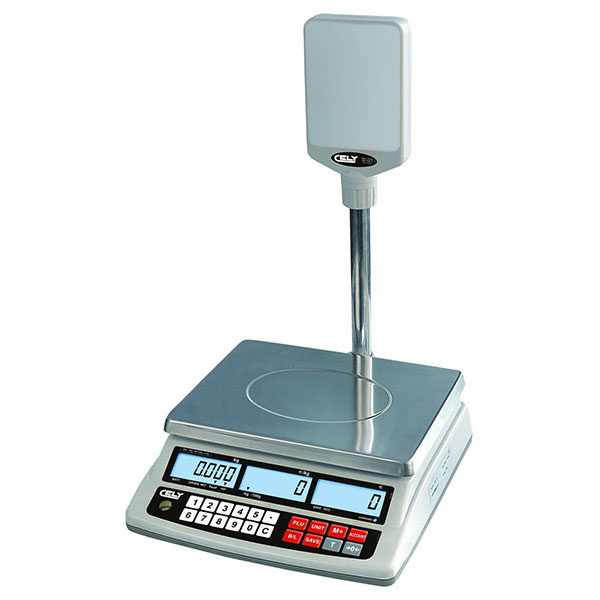 DIBAL SPC-T 6/15 kg