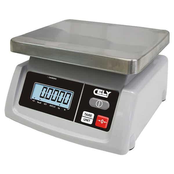 DIBAL PS-50 6/15 kg