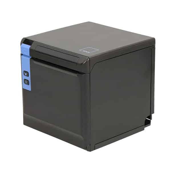 Drukarka paragonowa NPOS Thermal T800WiFi (bonowa)