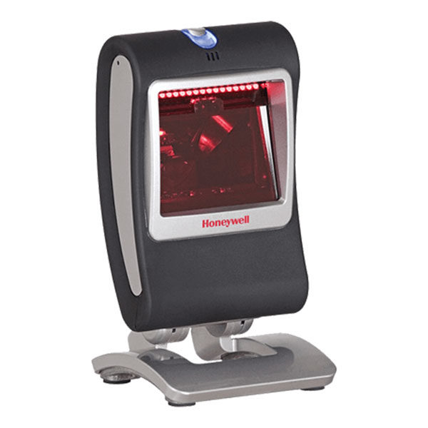Honeywell Genesis 7580
